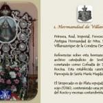 01 – HERMANDAD DE VILLAMANRIQUE