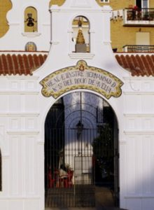 Hermandad-de-Huelva-2-640x380