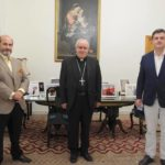 Arzobispo Rociero 1